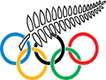 NZ Olympic Committee